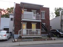 Duplex à vendre à Pont-Viau (Laval), Laval, 74 - 74A, boulevard  Lévesque Est, 18944670 - Centris