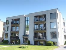 Condo à vendre à Repentigny (Repentigny), Lanaudière, 135, Rue  Sévigny, app. 11, 22304575 - Centris