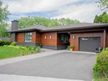 House for sale in Chicoutimi (Saguenay), Saguenay/Lac-Saint-Jean, 1004, Rue  Desaulniers, 18755096 - Centris