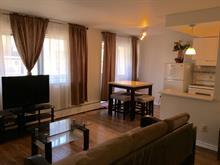 Condo / Apartment for rent in Saint-Lambert, Montérégie, 6, Avenue  Argyle, apt. 402, 16064054 - Centris