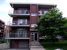 Condo for sale in Rivière-des-Prairies/Pointe-aux-Trembles (Montréal), Montréal (Island), 560, boulevard du Tricentenaire, apt. 100, 19300977 - Centris