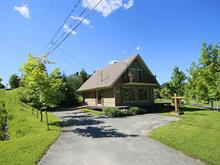 House for sale in Saint-Adrien-d'Irlande, Chaudière-Appalaches, 114, 7e Rang, 23347632 - Centris
