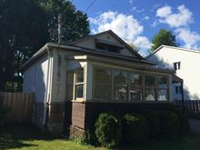 House for sale in L'Île-Perrot, Montérégie, 120, 7e Avenue, 9037462 - Centris
