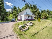 Duplex for sale in Roberval, Saguenay/Lac-Saint-Jean, 1861 - 1857, boulevard de l'Anse, 26094238 - Centris