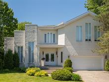 Maison à vendre à Lorraine, Laurentides, 13, Place de Darney, 11497542 - Centris