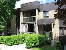 Condo à vendre à Jacques-Cartier (Sherbrooke), Estrie, 1450, Rue  Desgagné, app. 202, 23826333 - Centris
