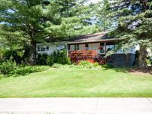 House for sale in Chicoutimi (Saguenay), Saguenay/Lac-Saint-Jean, 495, Rue des Franciscaines, 16576145 - Centris