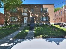 Condo à vendre à Côte-des-Neiges/Notre-Dame-de-Grâce (Montréal), Montréal (Île), 4627, Avenue  Hingston, 12618564 - Centris