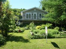 Maison à vendre à Saint-Adolphe-d'Howard, Laurentides, 2199, Chemin  Gémont, 24125295 - Centris