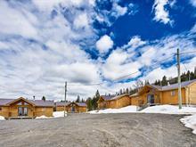Terrain à vendre à Saint-David-de-Falardeau, Saguenay/Lac-Saint-Jean, Rue de Vail, 24327453 - Centris