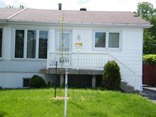Maison à vendre à Fabreville (Laval), Laval, 685, Rue  Corine, 16979116 - Centris