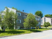 Condo à vendre à Jacques-Cartier (Sherbrooke), Estrie, 1164, Rue  Liguori, app. 4, 9177358 - Centris