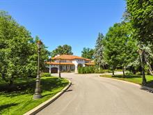 Maison à vendre à Laval-sur-le-Lac (Laval), Laval, 391 - 391A, Rue les Érables, 13527320 - Centris