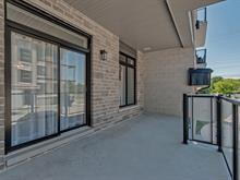 Condo à vendre à Blainville, Laurentides, 916, boulevard du Curé-Labelle, app. 9, 15212291 - Centris