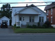 Maison à vendre à Saint-Hyacinthe, Montérégie, 3440, boulevard  Laurier Ouest, 18640296 - Centris