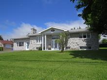 Maison à vendre à Thetford Mines, Chaudière-Appalaches, 5055, boulevard  Frontenac Est, 17360113 - Centris