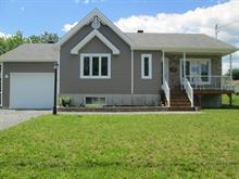 House for sale in Shawinigan, Mauricie, 2290, Rue du Prieuré, 24332946 - Centris