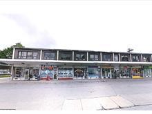 Immeuble à revenus à vendre à Villeray/Saint-Michel/Parc-Extension (Montréal), Montréal (Île), 9135 - 9153, boulevard  Pie-IX, 19429048 - Centris