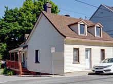 House for sale in Desjardins (Lévis), Chaudière-Appalaches, 114, Rue  Wolfe, 9003252 - Centris