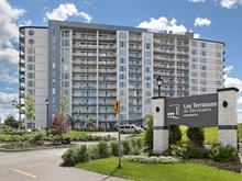 Condo for sale in Saint-Augustin-de-Desmaures, Capitale-Nationale, 4901, Rue  Lionel-Groulx, apt. 1010, 11732470 - Centris