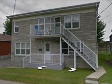 Triplex à vendre à Shawinigan-Sud (Shawinigan), Mauricie, 1588 - 1592, 114e Avenue, 25295703 - Centris