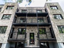 Condo / Apartment for rent in Mercier/Hochelaga-Maisonneuve (Montréal), Montréal (Island), 2775, Avenue  Bourbonnière, apt. 8, 20547588 - Centris
