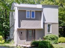 House for sale in Les Chutes-de-la-Chaudière-Est (Lévis), Chaudière-Appalaches, 8, Rue du Pimbina, 22612025 - Centris