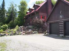 House for sale in Saint-Adolphe-d'Howard, Laurentides, 159, Chemin des Pentes, 24630066 - Centris