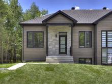 House for sale in Magog, Estrie, 4756, Avenue de l'Ail-des-Bois, 10470348 - Centris