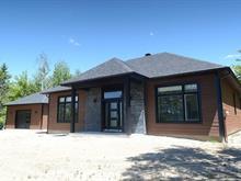Maison à vendre à Saint-Alphonse-Rodriguez, Lanaudière, 99, 2e rue  Adam, 20355715 - Centris