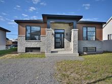 House for sale in Saint-Lin/Laurentides, Lanaudière, 900, Rue des Champs-de-Blé, 14375785 - Centris