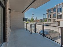 Condo for sale in Blainville, Laurentides, 916, boulevard du Curé-Labelle, apt. 11, 16170419 - Centris