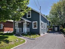 Maison à vendre à Granby, Montérégie, 219, Rue  Roy, 28975633 - Centris
