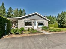 House for sale in Val-Morin, Laurentides, 6992, Rue de la Rivière, 26350805 - Centris