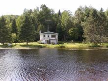 House for sale in Sainte-Béatrix, Lanaudière, 77, Avenue  Rainville, 9398671 - Centris