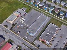 Commercial building for sale in Le Gardeur (Repentigny), Lanaudière, 401, Rue  Saint-Paul, 15181399 - Centris