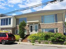 Immeuble à revenus à vendre à Beauport (Québec), Capitale-Nationale, 4593, boulevard  Sainte-Anne, 25950376 - Centris