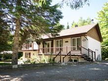 House for sale in Sainte-Béatrix, Lanaudière, 124, Rang  Gravel, 17395062 - Centris