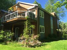 House for sale in Saint-Ferréol-les-Neiges, Capitale-Nationale, 129, Rue du Boisé, 27550135 - Centris