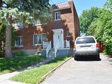 Maison à vendre à Côte-des-Neiges/Notre-Dame-de-Grâce (Montréal), Montréal (Île), 4615, Avenue  Rosedale, 28092564 - Centris