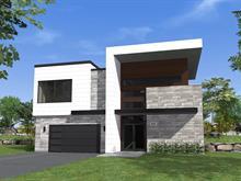 Maison à vendre à Granby, Montérégie, 401, Rue des Cimes, 11786552 - Centris