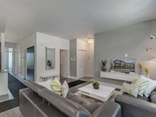Condo for sale in Blainville, Laurentides, 916, boulevard du Curé-Labelle, apt. 5, 24545473 - Centris