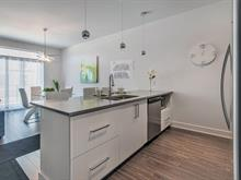Condo for sale in Blainville, Laurentides, 916, boulevard du Curé-Labelle, apt. 3, 25843205 - Centris