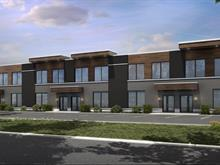 Commercial unit for sale in Sainte-Anne-des-Plaines, Laurentides, 357 - 359, Montée  Gagnon, 24972107 - Centris