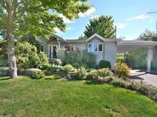 Maison à vendre à Sainte-Anne-des-Plaines, Laurentides, 155, Rue  Richard, 13863763 - Centris