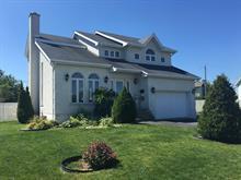 Maison à vendre à Saint-Hyacinthe, Montérégie, 14745, Avenue  Antoine-Cabana, 15302670 - Centris