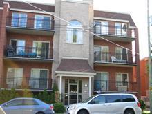 Condo for sale in Rosemont/La Petite-Patrie (Montréal), Montréal (Island), 6510, 44e Avenue, apt. 109, 18528408 - Centris