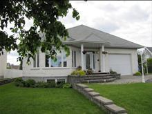 Maison à vendre à Jonquière (Saguenay), Saguenay/Lac-Saint-Jean, 4238, Rue  Le Gardeur, 17115605 - Centris