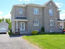 House for sale in Les Chutes-de-la-Chaudière-Ouest (Lévis), Chaudière-Appalaches, 644, Avenue  Albert-Rousseau, 13711189 - Centris