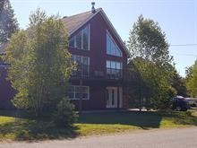 House for sale in Val-David, Laurentides, 1191, Rue  Albert-Dumouchel, 24630907 - Centris